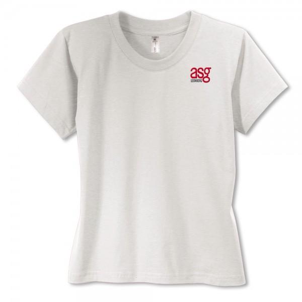 Kinder Heavy T-Shirt 301