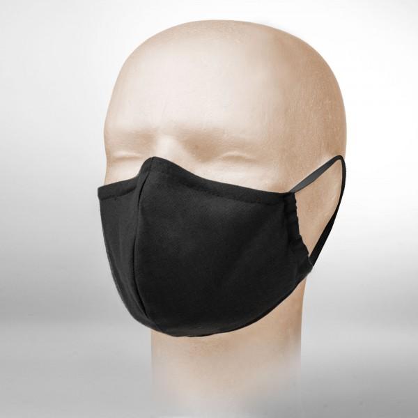 "Community Maske ""FORM"" (ohne Logo)"