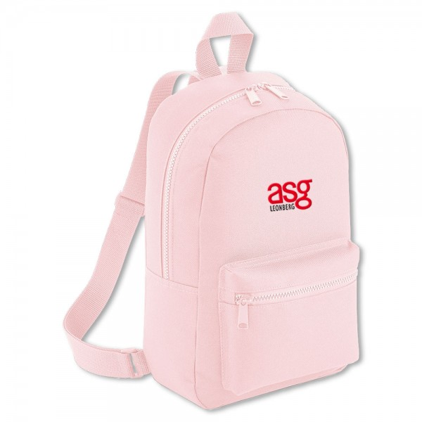 Mini-Rucksack BG153