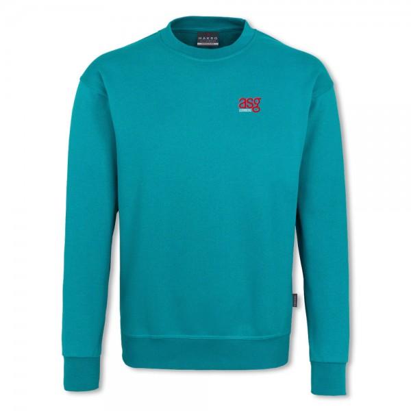 Sweatshirt Premium Unisex 471