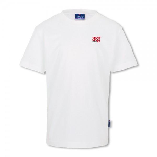 Kinder T-Shirt Classic 210