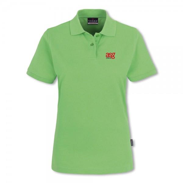 Poloshirt Damen Top 224
