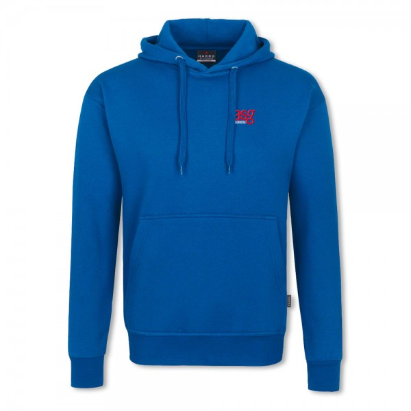 Unisex Premium Kapuzen-Sweatshirt 601