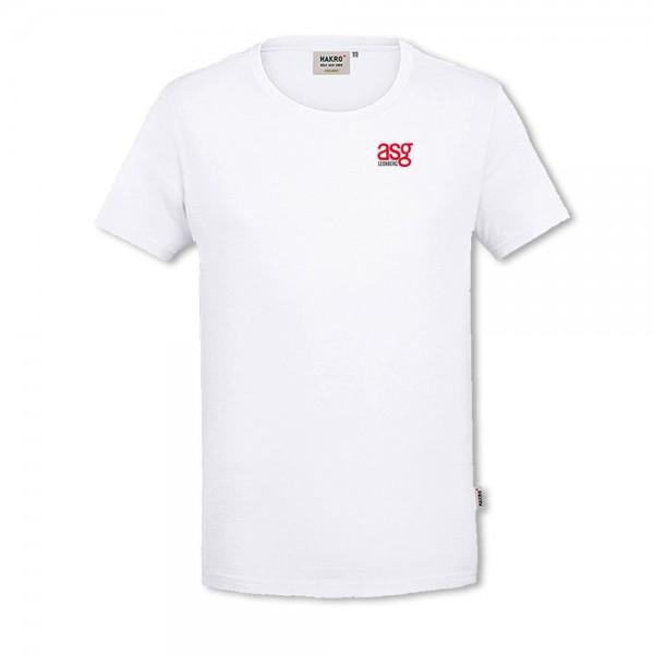 Herren Bio T-Shirt GOTS-Organic 271