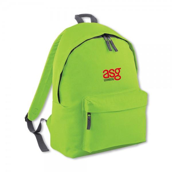 Fashion Rucksack BG125