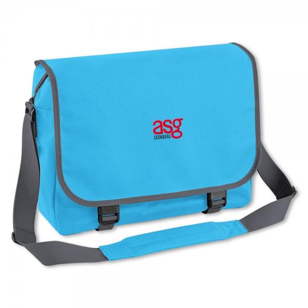 Messenger Tasche BG21